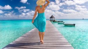 mood_ocean_beach_nice_hd_wallpaper_142943286012.jpg