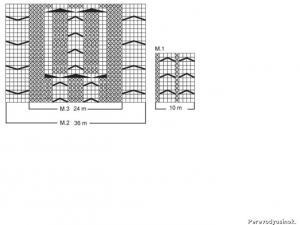 post-15773-1289218007_thumb.jpg