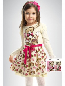 детская одежда плей то дей