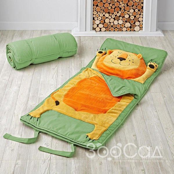 Спальник детский для сна