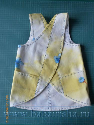 платья blumarine купить в москве