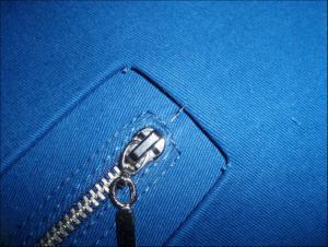 post-15813-1454966304_thumb.jpg