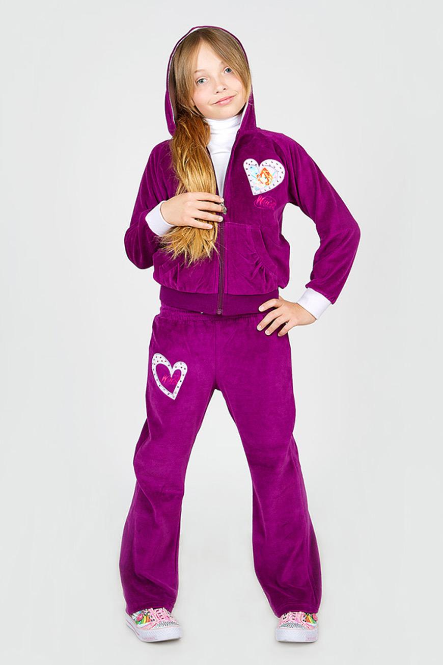 Фото костюмов для детей 10 лет