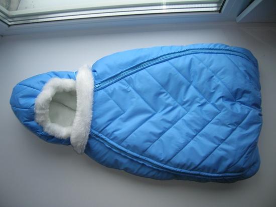 женская одежда осень-зима продажа москва охотный ряд