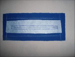post-15813-1454965646_thumb.jpg
