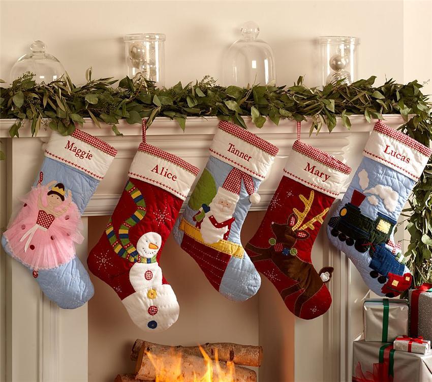 Подарки в домашних условиях к новому