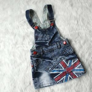коллекции весна-лето 2014 пиджаки женские зара