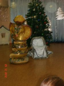 post-16430-1390267424_thumb.jpg