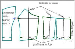 v4d8.jpg