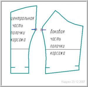 v1d4.jpg