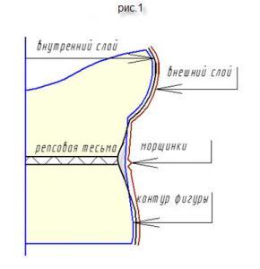 fig1_.jpg