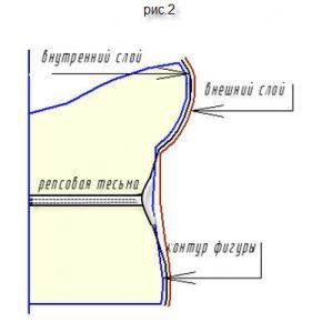 fig2_.jpg