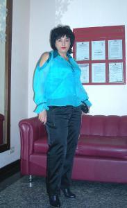 post-16762-1324644966_thumb.jpg