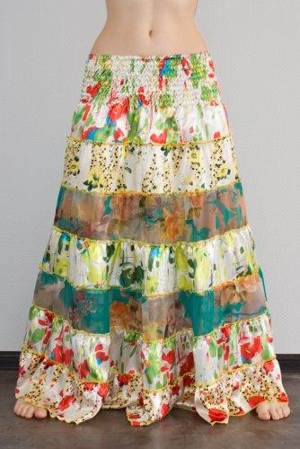 свадебные платья для невест.казахстан.астана
