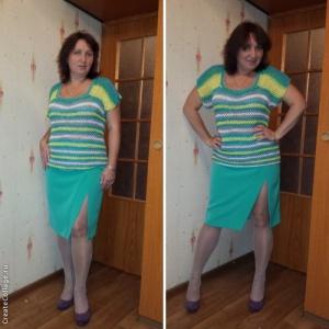 post-17842-1474803193_thumb.jpg