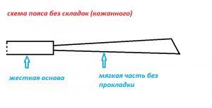 post-17842-1396158350_thumb.jpg