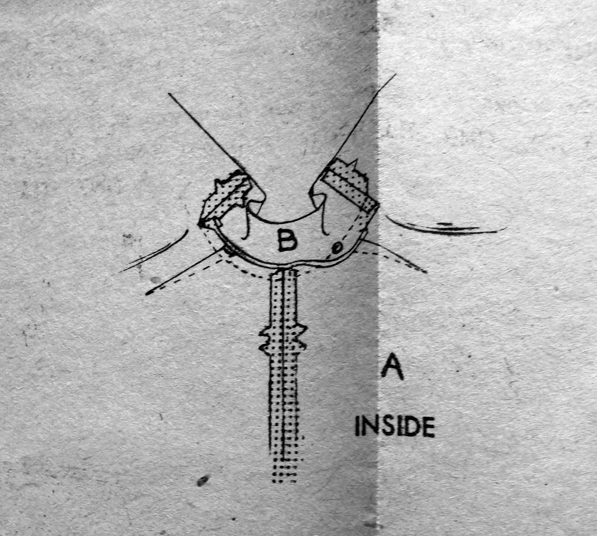 Блузка Трансформер