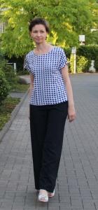 post-18414-1499176331_thumb.jpg