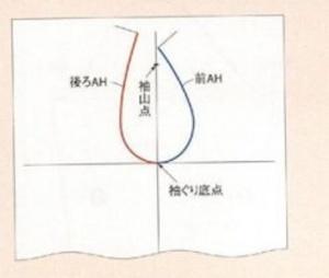 post-18414-1590241772_thumb.jpg