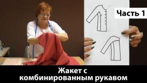 post-18414-1506178851_thumb.jpg