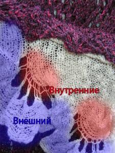 post-1842-1231186868_thumb.jpg
