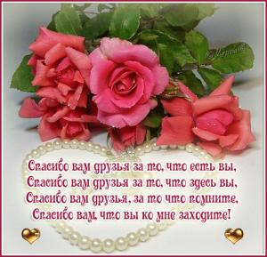 post-18425-1375537553_thumb.jpg