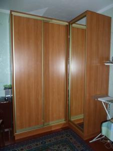 post-18425-1320130641_thumb.jpg