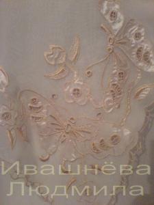 post-18889-1415297771_thumb.jpg