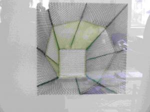 post-192-1241639740_thumb.jpg