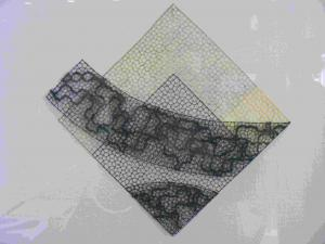 post-192-1241639777_thumb.jpg