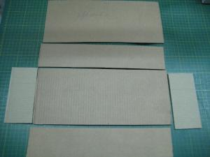 post-1932-1301244158_thumb.jpg