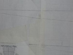 post-19593-1392366461_thumb.jpg