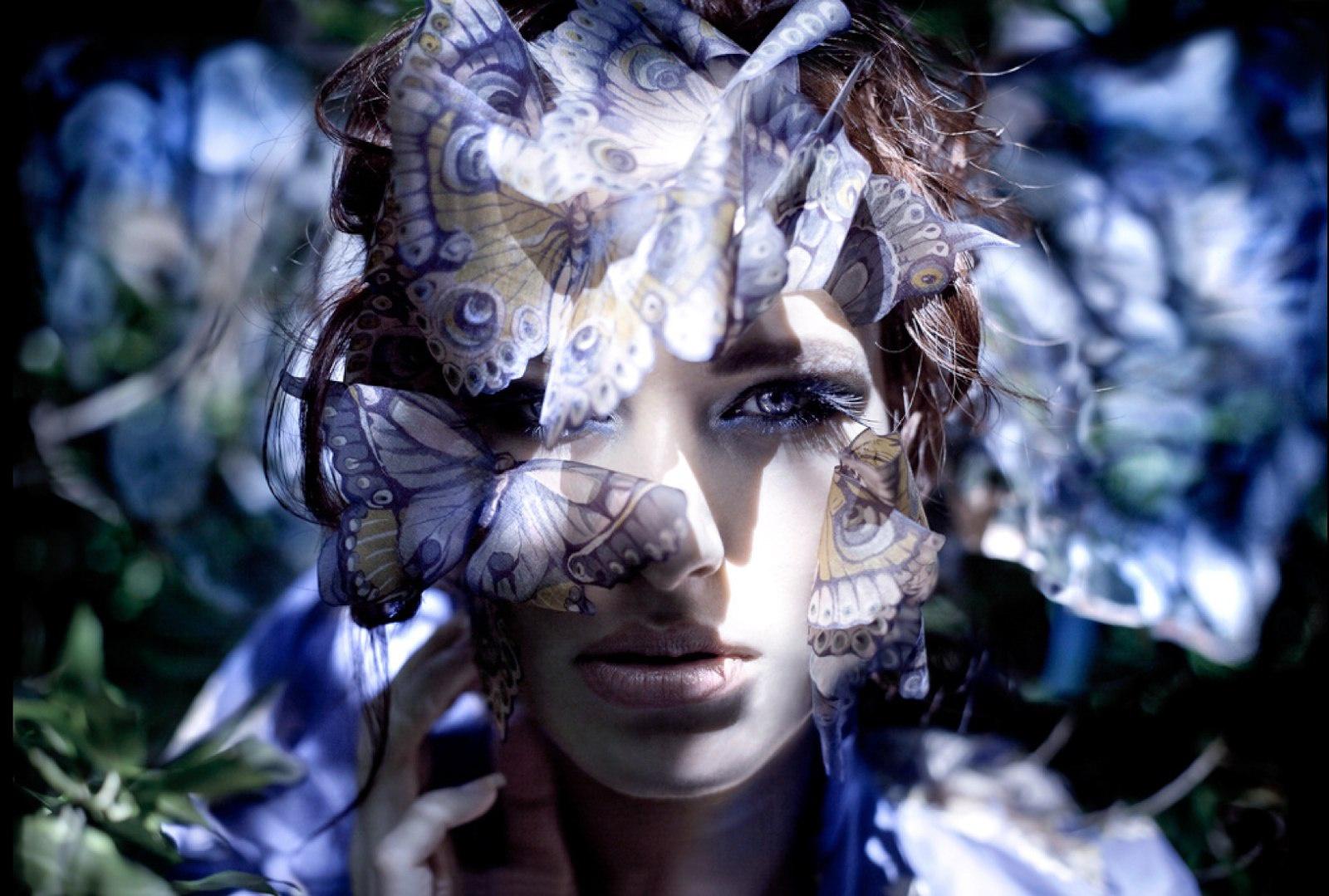 fairytale-photoshoot-photo-editing-sample