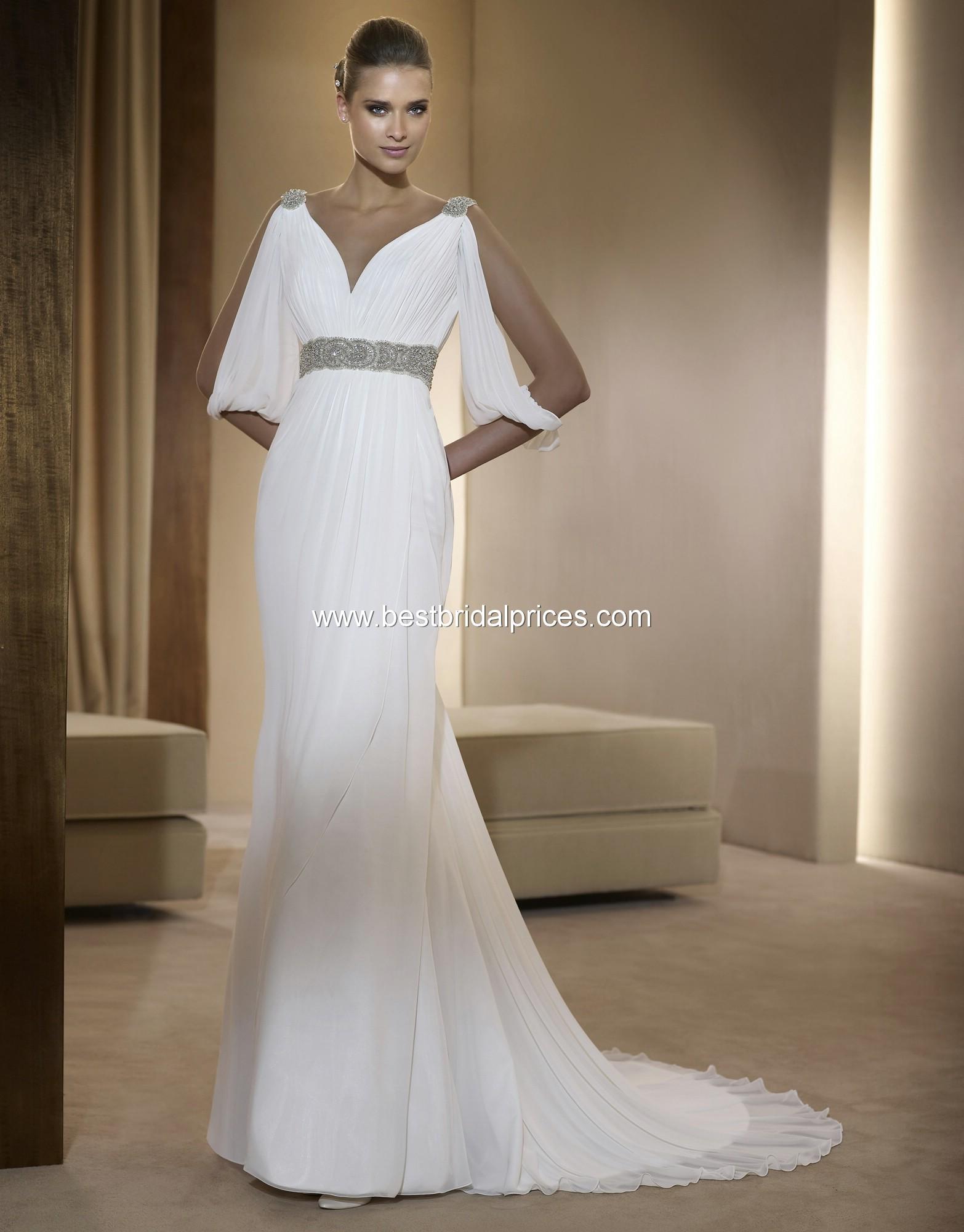 Свадебное платье сколиоз