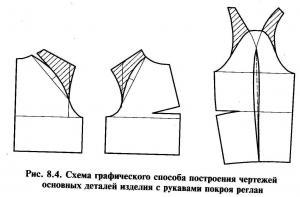post-1973-1235042860_thumb.jpg