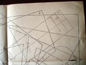 post-19809-1288266366_thumb.jpg