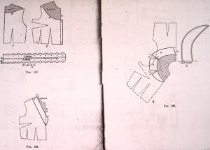 post-19809-1288977671_thumb.jpg