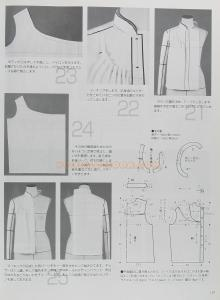 post-1988-1274839011_thumb.jpg
