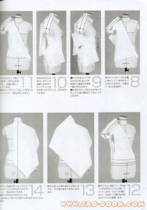 post-1988-1274841135_thumb.jpg