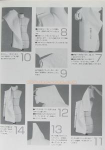 post-1988-1274839175_thumb.jpg