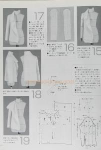post-1988-1274839192_thumb.jpg