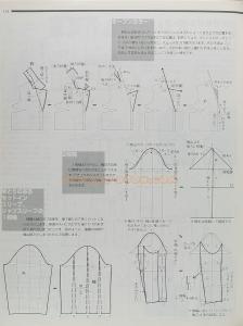 post-1988-1274843218_thumb.jpg