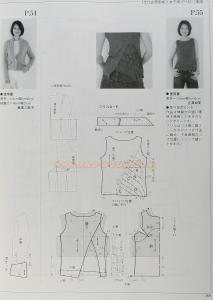 post-1988-1302315387_thumb.jpg