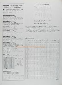 post-1988-1274842563_thumb.jpg