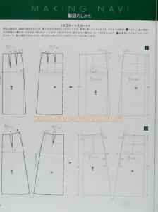 post-1988-1274843627_thumb.jpg