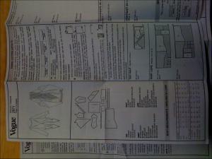 post-1988-1454504812_thumb.jpg