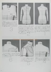 post-1988-1274838852_thumb.jpg