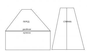 post-1988-1340650906_thumb.jpg