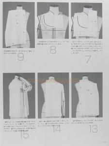 post-1988-1274838961_thumb.jpg