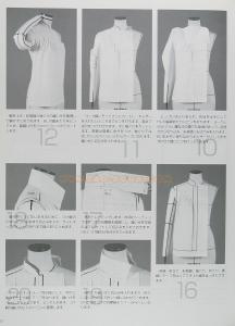 post-1988-1274838990_thumb.jpg